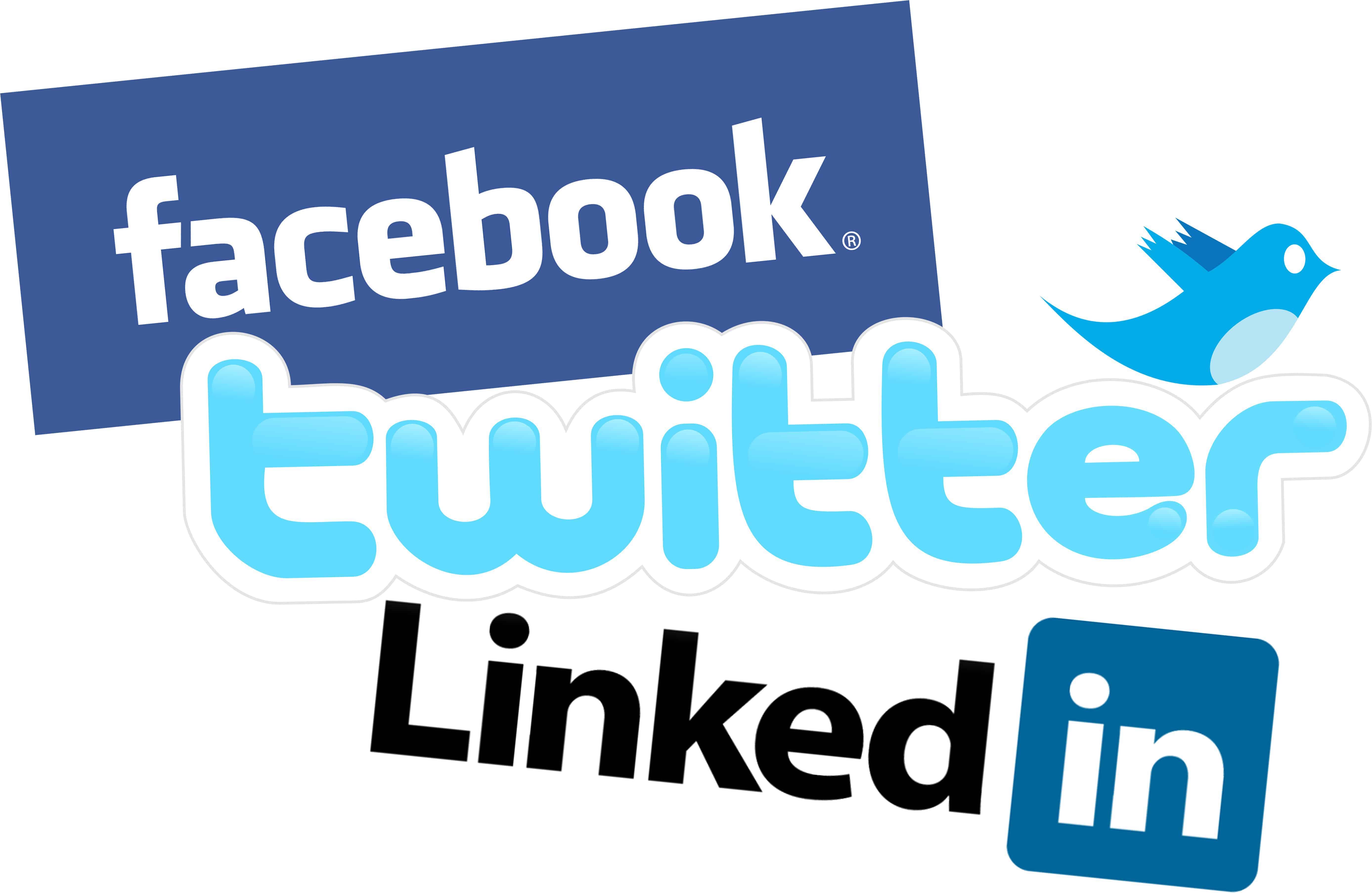 013_social-media-collage.jpg