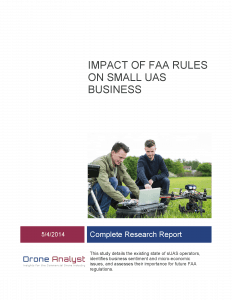 drone_anayst_faa-rules-impact_complete_research_report_evaluation_pages_page_01