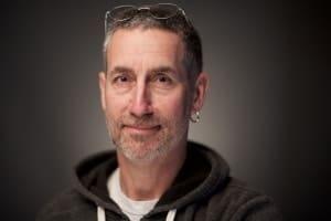 Steve Maller