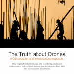 thetruthaboutdrones_construction_page_1