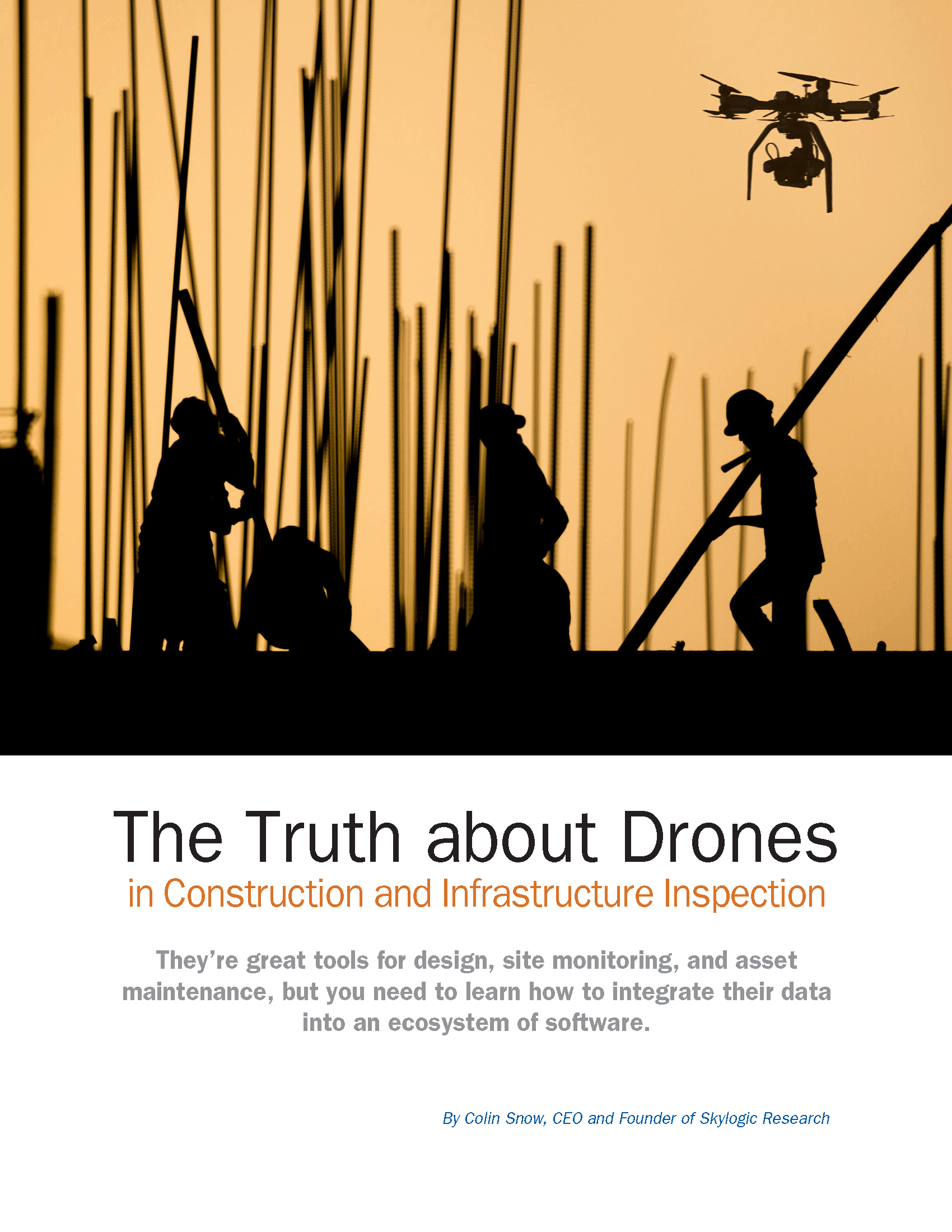 research about drone essay Home essays drone attack drone attack  the drone attack was effective because it was directed by  the moral of drones research paper.