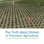 thetruthaboutdrones_ag_page_1