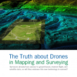 thetruthaboutdrones_mapping-1_page_1