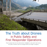 thetruthaboutdrones_safety_page_1