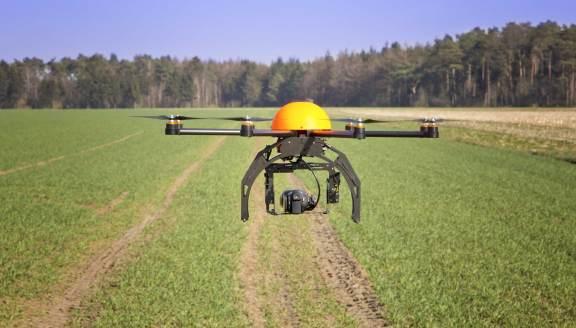 Drone-Precision-Agriculture-8b