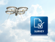 Drone Buyer Survey