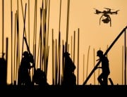 Truth About Drones in Construction and Inspection