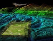 Truth About Mapping and Surveying Image