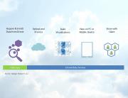 drone-data-services-01