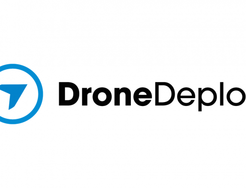 DroneDeploy: Enterprise Grade or Not?
