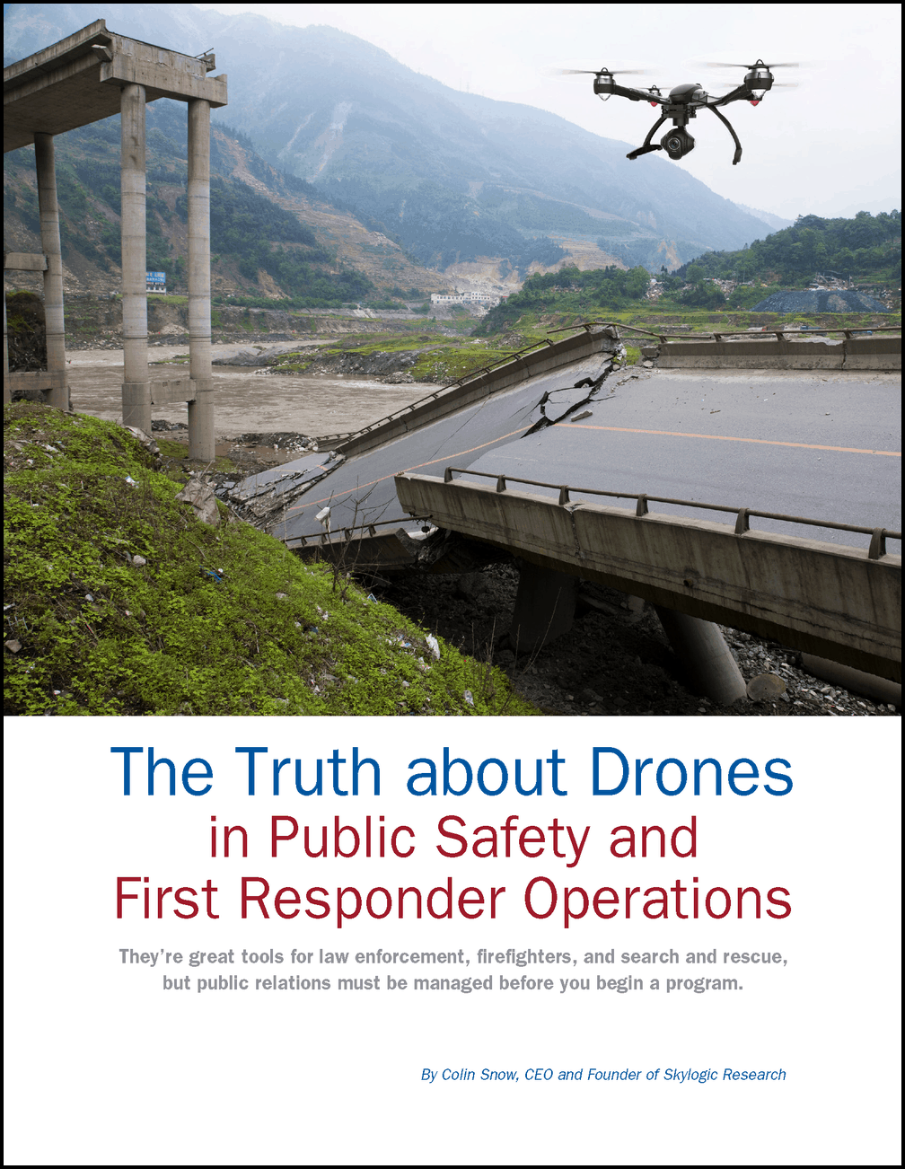research about drone Schools are requesting to fly the unmanned aircraft for multiple reasons.