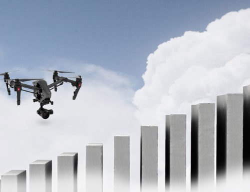 Setting Realistic Growth Prospects for the Drone Market