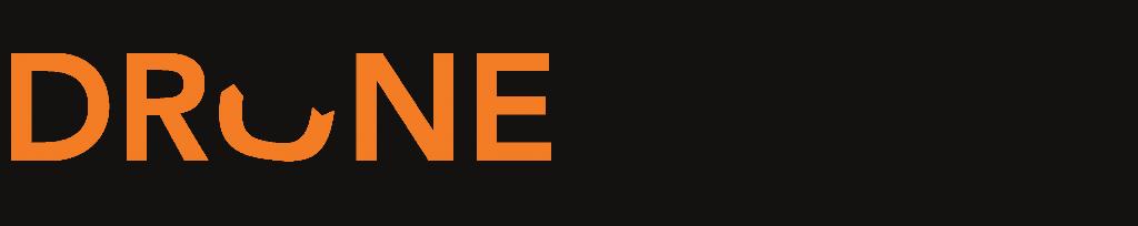 DroneTrader logo