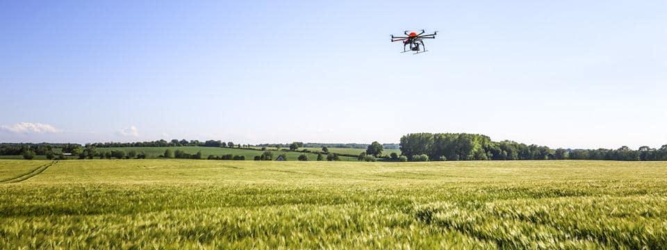 Drone-Precision-Agriculture-7